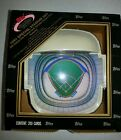 Stadium Club Special Set original in Box 1991 Topps Excellent