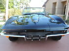 1964 Chevrolet Corvette CONSIDER FAIR OFFER 70 PICTURES EXCEPTIONAL CONDITION CORVETTE STING RAY