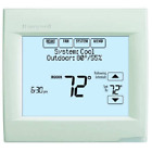 Honeywell TH8320R1003 VisionPRO 8000 Programmable Thermostat, 3H/2C