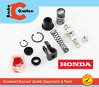 1998 - 2001 HONDA VFR800FI INTERCEPTOR - REAR BRAKE MASTER CYLINDER REBUILD KIT