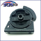 Brand New Front Motor Mount For Toyota Corolla Geo Prizm 16L 18L