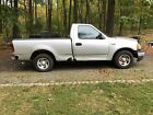 2000 Ford F-150  Ford for $1000 dollars