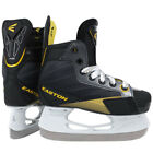 Easton Stealth RS Ice Hockey Skates Youth Size 135