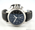 Graham Chronofighter Vintage Automatic Day Date 2CVAS.B02A Watch