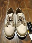 SALE Vionic Orthaheel Dr Weil Marina Slip on Sneaker Womens Shoes 65 NWT