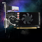EP GPU HD6450 2GB DDR3 HDMI Graphic Video Graphics Card PCI Express for Gaming