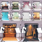 EP Screen Photo Studio 3D Pattern Photography Photo Backdrop Background Noted