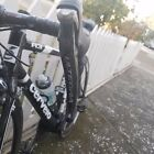 2014 Cervelo R3 Carbon Road Bike 51cm SMALL Shimano Ultegra 6800 11 Speed