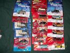 LOT OF 18 JOHNNY LIGHTNING 1 64 VOLKSWAGENS + OTHER CARS