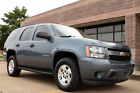 2009 Chevrolet Tahoe LS 4x4 for $10900 dollars