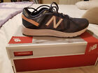 New in box New Balance trainers 85 womens