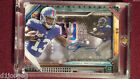 Odell Beckham Jr 2014 Topps Strata Shadow Auto Rookie Card RC 3 50