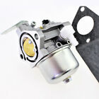 New Carburetor for BriggsStratton Engine Tractor Walbro Carb 690115 690111 Carb