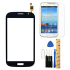 For Samsung Galaxy Grand i9080 Duos i9082 Black Touch Screen Digitizer Repair