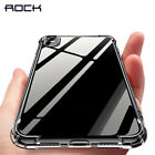ROCK Heavy Duty Protect Phone Case Cover Anti knock For iPhone 6s 7 plus 8/X SP