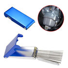 Carb Jet Cleaning Tool Kits Carburetor Wire Cleaner Set For Motorcycle ATV Parts
