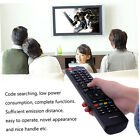 Universal Smart TV Remote Control Controller For LG AKB72915244/AKB72915217 AW