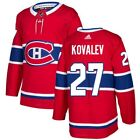 Ultimate Montreal Canadiens Collector and Super Fan Gift Guide  47