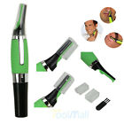 1pcs Micro Touch Max Personal Ear Nose Neck Eyebrow Hair Trimmer Groomer Remover