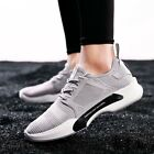 Mens Sports Casual Shoes Training Athletic Sneakers Running Breathable Walking