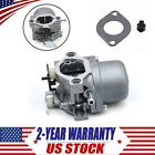 Carburetor Carb Engine Motor Parts For Briggs  Stratton Walbro LMT 5 4993
