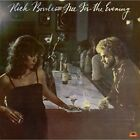 Free for the Evening by Rick Bowles (SHMCD Westcoast AOR)