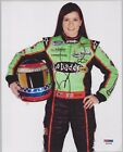 Danica Patrick Racing Cards: Rookie Cards Checklist and Autograph Memorabilia Buying Guide 40
