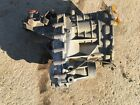 2001 CHEVY GEO TRACKER TRANSFER CASE 183974 MILES AUTOMATIC TRANS 4X4 25