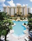 Wyndham Vacation Rental Palm Aire Pompano Beach FL 1 BR 5 Nights 3 4 18