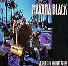 HAVANA BLACK - Exiles In Mainstream - BRAND NEW AND SEALED CD