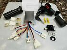 Razor Power Core E100 Throttle and Controller Variable Speed Kit A Must Have