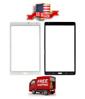Samsung Galaxy Tab S 8.4 SM-T700 Touch Screen Digitizer Replacement White