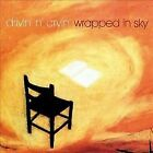 Drivin N Cryin - Wrapped In Sky - BRAND NEW AND SEALED CD