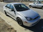 2004 Ford Focus  2004 below $2200 dollars