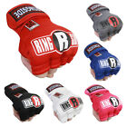 2227959992154040 1 Boxing Gloves