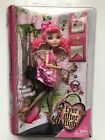 MATTEL EVER AFTER HIGH C.A. CUPID SIGNATURE DOLL