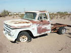 1966 Chevrolet C-10  great for $500 dollars