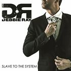 Debbie Ray - Slave to the Blue System CD #112488