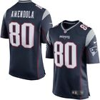 Danny Amendola New England Patriots NFL Jersey All Sizes and Colors Stitched