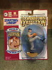 WHITEY FORD - STARTING LINEUP 1995 COOPERSTOWN COLLECTION - YANKEES - UNOPENED