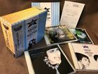 SWING OUT SISTER Splendid Collection JAPAN-ONLY 4CD BOX PHCR-3161~64 OBI+P.CARD
