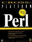 Cross-Platform Perl