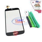 US STOCK for Acer S55 Liquid Jade / Plus 8GB 16GB Touch Screen Digitizer ZXLT424