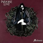 Paradise Lost Medusa  3 CD NEW sealed