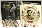 Roy & Smoky Mountain Boys Acuff King Of Country Music: Foundation Recordings Com