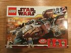 LEGO STAR WARS 7753 PIRATE TANK SPECIAL EDITION  NEW SEALED