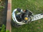 evo powerboards 50cc 2 speed gas scooter like goped go ped