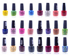 OPI Nail Polish Choose your Color Full Size Lacquer Over 150 Colors NEW