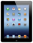 Apple iPad 3 16Go Tablette avec Retina Ecran Wi Fi ...