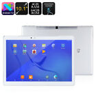 Android Tablette PC Hexa Core 4Go 101 Inch Wi Fi ...
